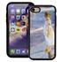 Famous Art Case for iPhone 7 / 8 / SE – Hybrid – (Sorollla – The Beach)