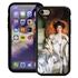 Famous Art Case for iPhone 7 / 8 / SE – Hybrid – (Sargent – Mrs. Huth Jackson)