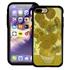 Famous Art Case for iPhone 7 Plus / 8 Plus – Hybrid – (Van Gogh – Sunflowers)