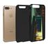 Famous Art Case for iPhone 7 Plus / 8 Plus – Hybrid – (Hopper – Nighthawks)