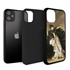 Famous Art Case for iPhone 11 – Hybrid – (Sargent – El Jaleo)