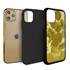 Famous Art Case for iPhone 11 Pro – Hybrid – (Van Gogh – Sunflowers)