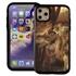 Famous Art Case for iPhone 11 Pro – Hybrid – (Draper – Lament for Icarus)