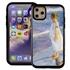 Famous Art Case for iPhone 11 Pro – Hybrid – (Sorollla – The Beach)