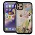 Famous Art Case for iPhone 11 Pro – Hybrid – (Seurat – Bathers)