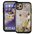 Famous Art Case for iPhone 11 Pro Max – Hybrid – (Seurat – Bathers)