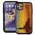 Famous Art Case for iPhone 11 Pro Max – Hybrid – (Monet – Twilight)