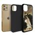 Famous Art Case for iPhone 11 Pro Max – Hybrid – (Sargent – El Jaleo)