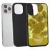 Famous Art Case for iPhone 12 / 12 Pro – Hybrid – (Van Gogh – Sunflowers)