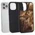Famous Art Case for iPhone 12 Pro Max – Hybrid – (Draper – Lament for Icarus)