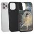 Famous Art Case for iPhone 12 Pro Max – Hybrid – (Degas – Fin d'arabesque)