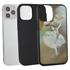 Famous Art Case for iPhone 12 Pro Max – Hybrid – (Degas – The Ballet)