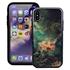 Famous Art Case for iPhone X / Xs – Hybrid – (Fragonard – The Swing)