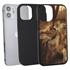 Famous Art Case for iPhone 12 Mini – Hybrid – (Draper – Lament for Icarus)